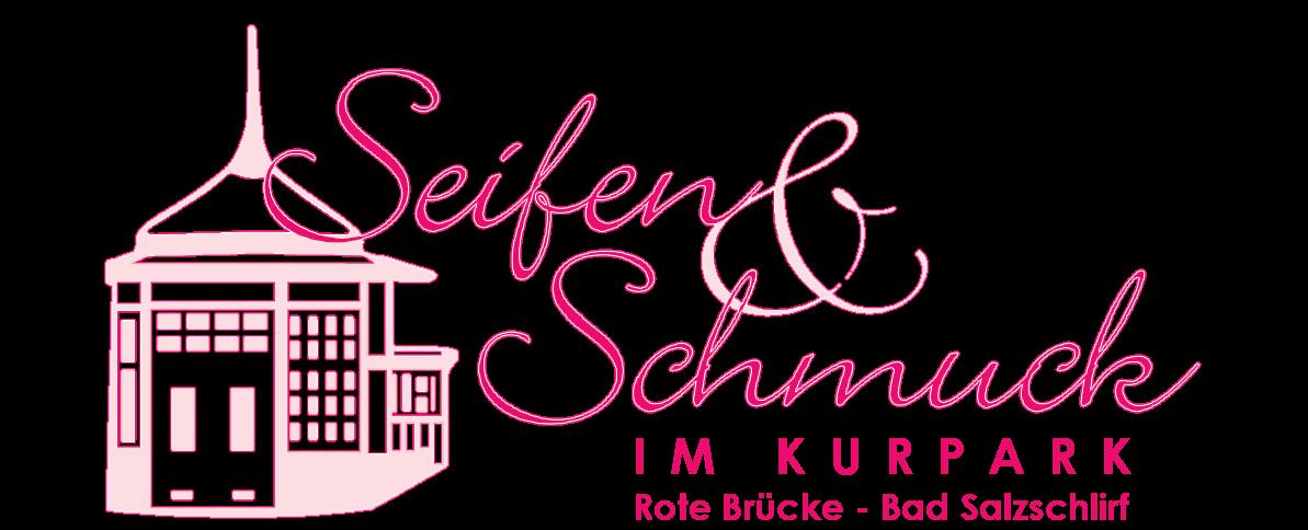 Sabine Günzel